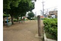 【公園】保谷なかよし公園 約240m