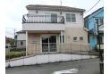 【病院】中山小児科医院 約1,400m