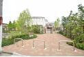 【幼稚園・保育園】すずきのき台保育園 約1,200m