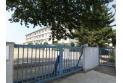 【中学校】小平第六中学校 約1,600m