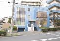 【幼稚園・保育園】レイモンド田無保育園 約420m