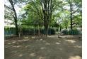 【公園】下里公園 約600m
