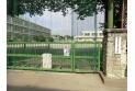 【小学校】第一小学校 約500m