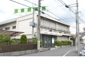 【病院】前沢医院 約1,200m