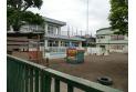 【幼稚園・保育園】境南保育園 約590m