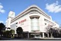 【ショッピングセンター】イトーヨーカドー 約1,290m