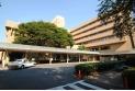 【病院】多摩北部医療センター 約680m