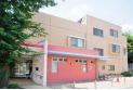 【幼稚園・保育園】うめのき保育園 約420m