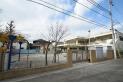 【幼稚園・保育園】関町第二保育園 約190m