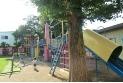 【幼稚園・保育園】いづみ幼稚園 約490m