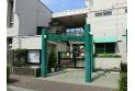 【幼稚園・保育園】椎の実子供の家 約600m