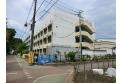 【中学校】第七中学校 約1,180m