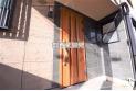 【玄関】毎日利用する玄関。上質を感じるデザインは気持ちを豊かにしてくれますね。
