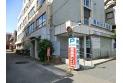 【病院】島村記念病院 約180m