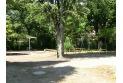 【公園】きたうら公園 約300m