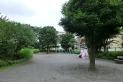 【公園】柳沢第4公園 約350m