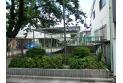 【幼稚園・保育園】関町保育園 約870m