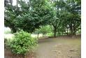 【公園】立野公園 約590m