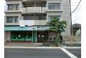 【病院】関町内科クリニック 約490m