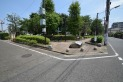 【公園】関町北公園 約210m