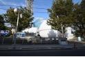 【レジャー・観光】多摩六都科学館 約680m