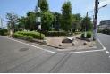【公園】関町北公園 約560m
