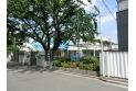 【幼稚園・保育園】関町保育園 約630m