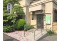 【病院】武村医院 約470m