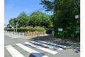 【公園】関前公園 約630m