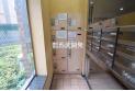 【設備】宅配ボックスを備えたマンションです。通販が増えている現代ではとても重宝する設備ですね。