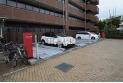 【設備】駐車場