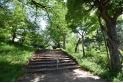 【公園】武蔵関公園 約870m