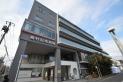 【病院】島村記念病院 約780m