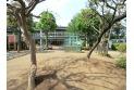 【幼稚園・保育園】境保育園 約540m