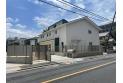 【幼稚園・保育園】ポピンズナーサリースクール西東京 約60m