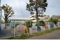 【幼稚園・保育園】花小金井保育園 約450m