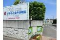 【幼稚園・保育園】小平花小金井幼稚園 約630m