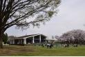 【公園】昭和記念公園 約2,850m