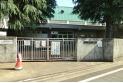 【小学校】西東京市立芝久保小学校 約310m