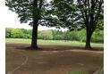 【公園】都立小金井公園 約1,300m