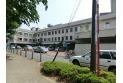 【病院】立川中央病院 約1,400m