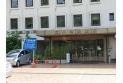 【病院】立川中央病院 約450m