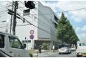 【スーパー】OKストア立川富士見町店 約450m