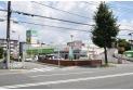 【スーパー】コープみらい富士見町店 約200m