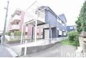 【外観】【リフォーム住宅です】ご見学は西武開発立川店へ