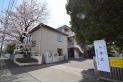 【小学校】武蔵村山市立第十小学校 約840m