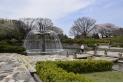【公園】国営昭和記念公園 約650m