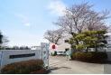 【小学校】武蔵村山市立第八小学校 約1,500m