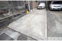 【駐車場】【駐車場】カースペースは2台分ご用意いたしました!車を2台お持ちの方や急な来客時もこれで安心です。