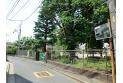 【小学校】第七小学校 約400m